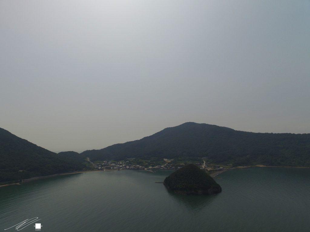 小豆島・神浦