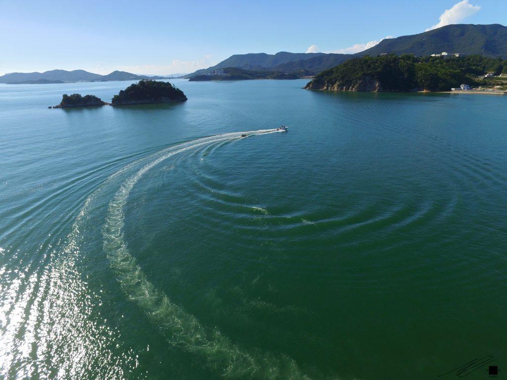 2016.Aug.21st 海洋体験